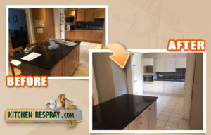 kitchen-respray-price